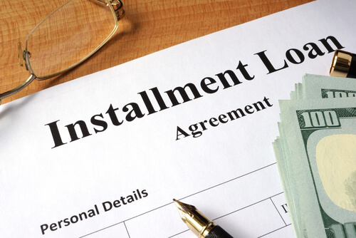 apply for installment loan in wisconsin